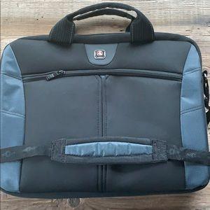 SwissGear Laptop Case